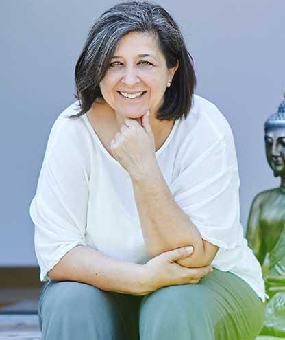 Monika Leinwather