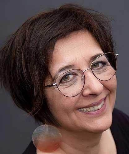 Monika-Leinwather