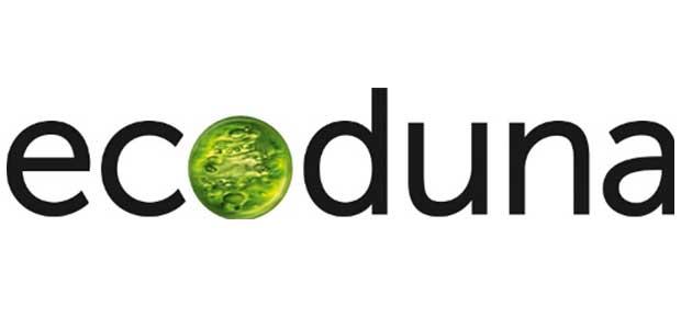 ecoduna